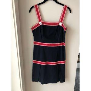 Kathlin Argiro Atelier Designer Dress